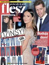 Flesz - Gwiazdy&Styl