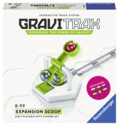 Gravitrax - Kaskada zestaw uzupełniający