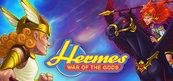 Hermes: War of the Gods (PC) Steam