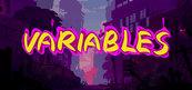 Variables (PC) Klucz Steam
