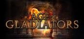 Age of Gladiators (PC) Klucz Steam