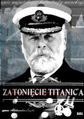 Zatonięcie Titanica