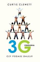 3G Pokolenia
