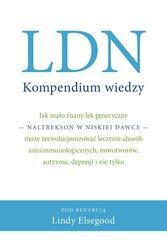 LDN Kompendium wiedzy