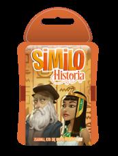Similo: Historia (gra karciana)