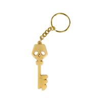 Brelok Borderlands 3 Golden Keychain