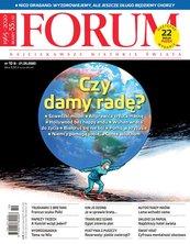 Forum nr 10/2020