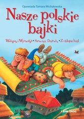 Nasze polskie bajki