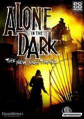 Alone in the Dark: The New Nightmare (PC) Klucz Steam