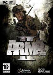 ArmA II (PC) DIGITAL