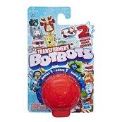Transformers BotBots - Figurka niespodzianka Seria 1