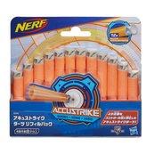 NERF Nstrike Accustrike 12 strzałek