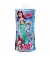 Lalka Disney Princess - Syrenka Ariel