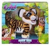 FurReal Tygrysek Tyler