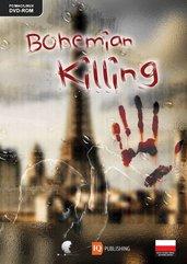 Bohemian Killing (PC/MAC) PL klucz steam