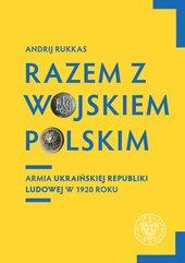 Razem z Wojskiem Polskim