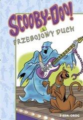 Scooby-Doo! i przebojowy duch