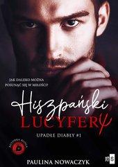 Upadłe diabły Hiszpański Lucyfer