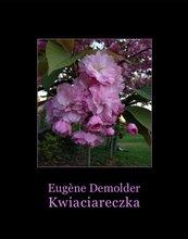 Kwiaciareczka i inne opowiadania