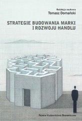 Strategie budowania marki i rozwoju handlu