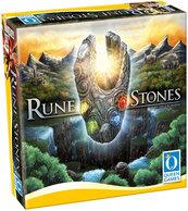 Rune Stones (Gra Planszowa)