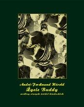 Życie Buddy według starych źródeł hinduskich