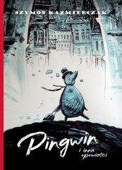 Pingwin i inne opowieści