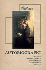 Autobiografki