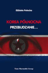 Korea Północna Przebudzanie...
