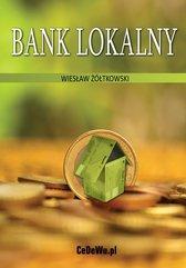 Bank lokalny