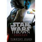 Star Wars Thrawn Sojusze
