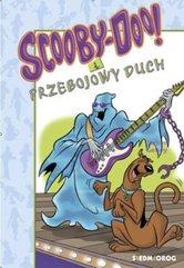 Scooby-Doo i Przebojowy duch
