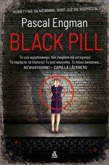 Black Pill