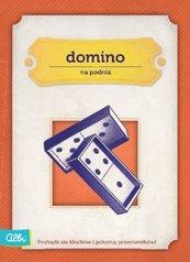 Domino wersja podróżna Albi