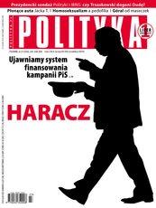 Polityka nr 23/2020