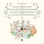 Kuchnia łakomej pandy