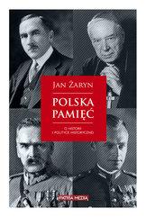 Polska pamięć
