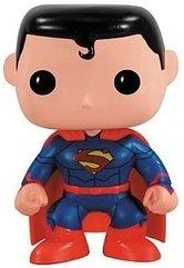 Funko POP Heroes: Superman
