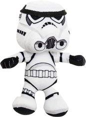 Star Wars Classic: Pluszowy Stormtrooper (17 cm)