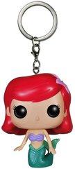 Funko POP Keychain: Disney - Ariel