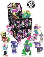 Funko Mystery Minis: My Little Pony - Power Ponies