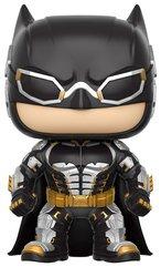 Funko POP: DC Justice League - Batman