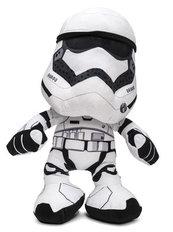 Star Wars VII: Pluszowy Stormtrooper (25 cm)