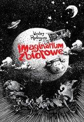 Imaginarium zbiorowe