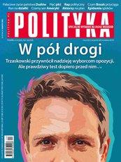 Polityka nr 24/2020