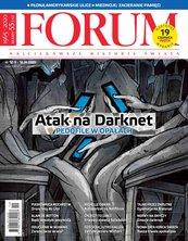 Forum nr 12/2020