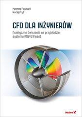 CFD dla inżynierów