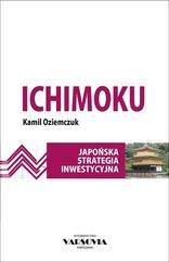 Ichimoku. Japońska strategia inwestycyjna