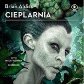 Cieplarnia audiobook