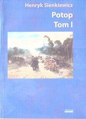 Potop T.1